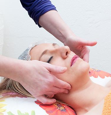 home-tratamientos-faciales