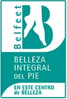 Centro Belfeet