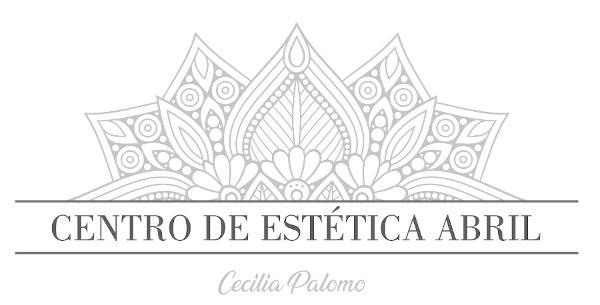 LOGO ABRIL ESTETICA 600